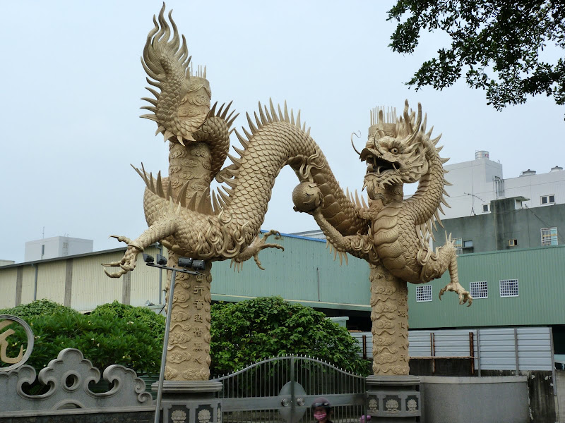 Tainan County. De Meinong à Tainan en scooter. J 13 - vendredi%2B20%2B268.JPG