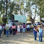PeregrinacionAdultos2008_026.jpg