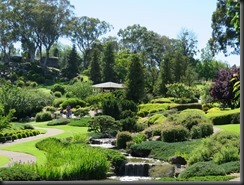 171109 021 Cowra Japanese Gardens