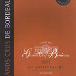 """Union des Grands Crus de Bordeaux"", Editions Féret, Bordeaux 2013..jpg"