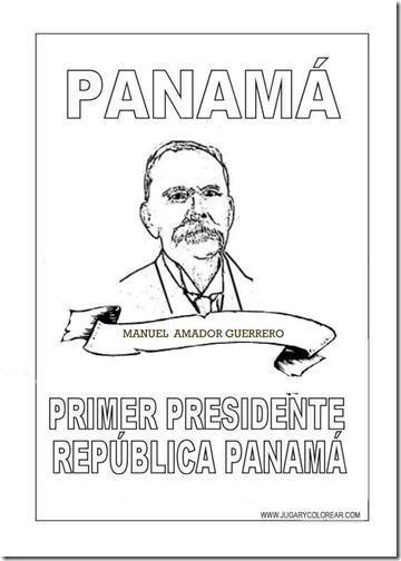 MANUEL AMADOR 3 1