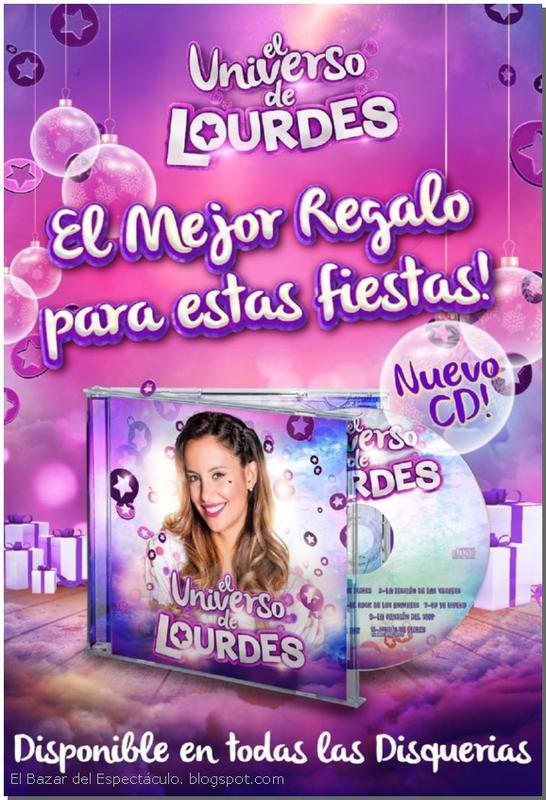 CD LOURDES 2.JPG