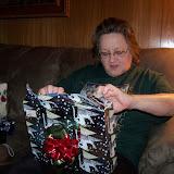 Christmas 2012 - 115_4657.JPG