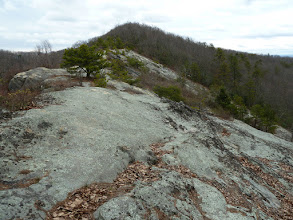 Photo: It's impossible to not love the Pine Mountain Trail