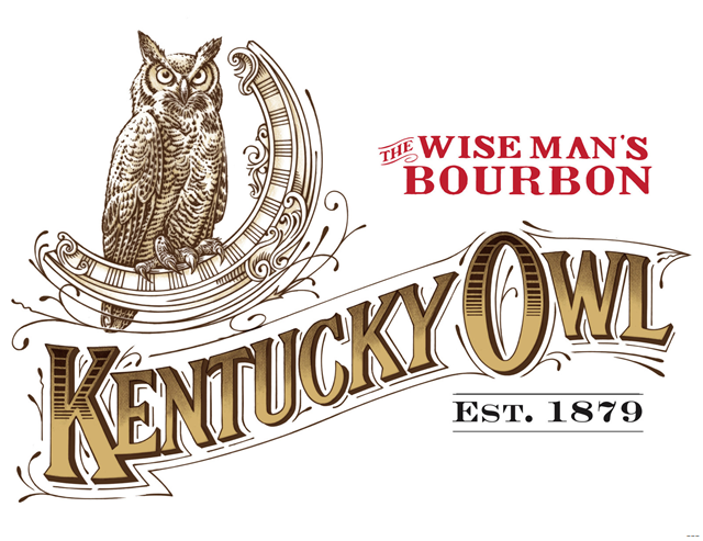 "Stoli® Group to Build Extraordinary ""Kentucky Owl Park"" and Begin Construction on One-of-a-Kind Bourbon Trail Destination"