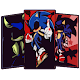 Sonic Wallpapers HD APK