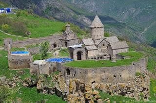 D0391 (33)-FOW-Armenia