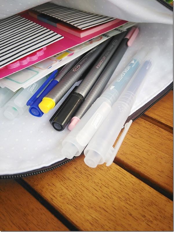 03_reciclar colher pau washi tape canetas de feltro