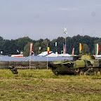 Dni Nato - Ostrava 2013 // Zdjęcie:75