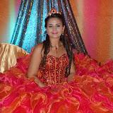 140607AD Anabel Duran Quinces - An Arabian Night