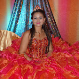 140607AD Anabel Duran Quinces - An Arabian Night