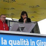 Tirreno Adriatico 2010 001.jpg