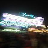 Fort Bend County Fair 2012 - IMG_20121006_201713.jpg