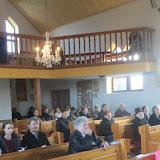 EkumenickyModlitbovyDenKalinovo1332016