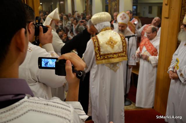 Ordination of Deacon Cyril Gorgy - _DSC0519.JPG