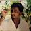 Lathy Sattar's profile photo