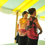 OLGC Harvest Festival - 2011 - GCM_OLGC-%2B2011-Harvest-Festival-125.JPG
