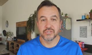 Presidente do TCU afasta servidor  Alexandre Marques suspeito de inserir dados em processos