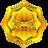 Robert Lopez avatar image