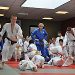 judomarathon_2012-04-14_139.JPG