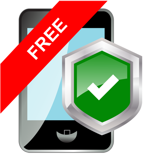 free anti spyware for android phones