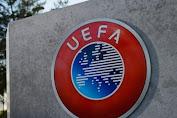 UEFA Umumkan 5 Negara yang Lolos ke Piala Dunia U-20 Tanpa Kualifikasi