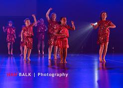 Han Balk Voorster Dansdag 2016-4715.jpg