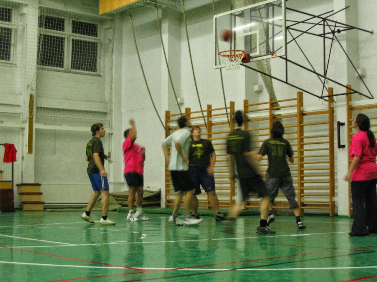 Non Stop Kosár 2005-2006 - image024.jpg