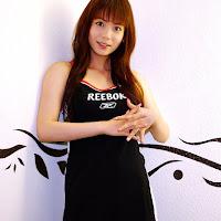 [DGC] 2008.02 - No.543 - Shoko Nakagawa (中川翔子) 001.jpg