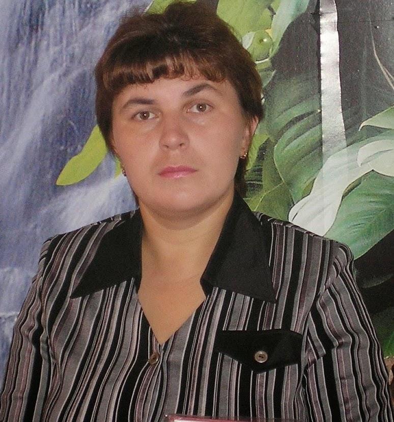 Каевич
