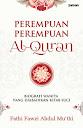 Perempuan-Perempuan Al-Qur'an | RBI
