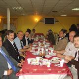 2007_iftar_08.jpg