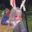 Elin's profile photo