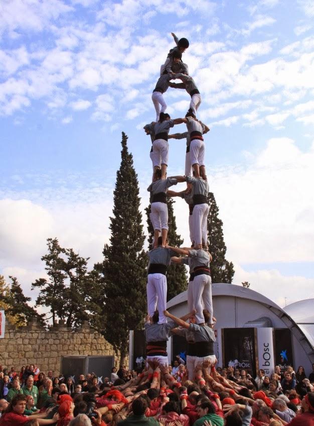 Sant Cugat del Vallès 14-11-10 - 20101114_206_4d8_CdS_Sant_Cugat_del_Valles.jpg