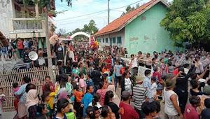 Aksi Demo Tak Berujung, Anggota DPRD Jawa Barat Angkat bicara