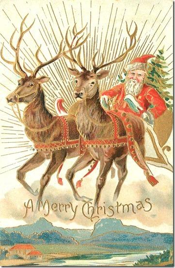 navidad victoriana (8)