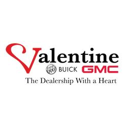 dennis valentine - Valentine Buick Gmc