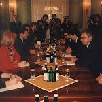 169-Tárgyalás Meciar miniszterelnökkel.jpg