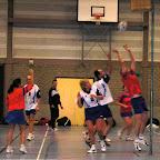 DVS 4-Oranje Nassau 5 26-11-2005 (4).JPG