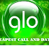 GLO TALK SPECIAL - GET MASSIVE DATA, CALL BONUS AND DATA TO GIFT YOU FRIEND