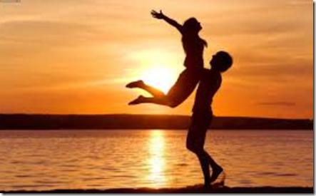 Magia casera fácil para el amor
