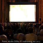 2013.07.19 Lõhnavad Tartu Hansapäevad - AS20130719THP_088S.jpg