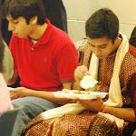 A2MM Diwali 2009 (194).JPG