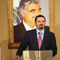 سعد الحريري يُعلن استقالته من السعودية, ويضع بلاده في ورطة, ويؤكد: إيران تسعى لتدمير العرب