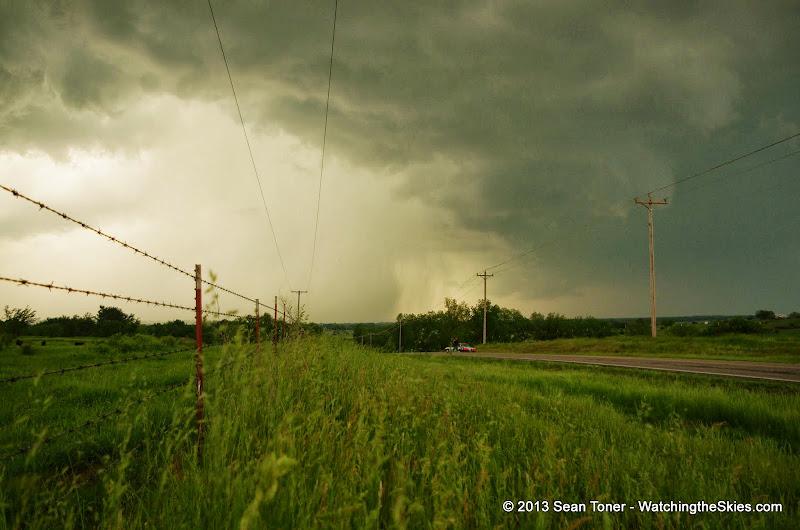 05-19-13 Oklahoma Storm Chase - IMGP6773.JPG