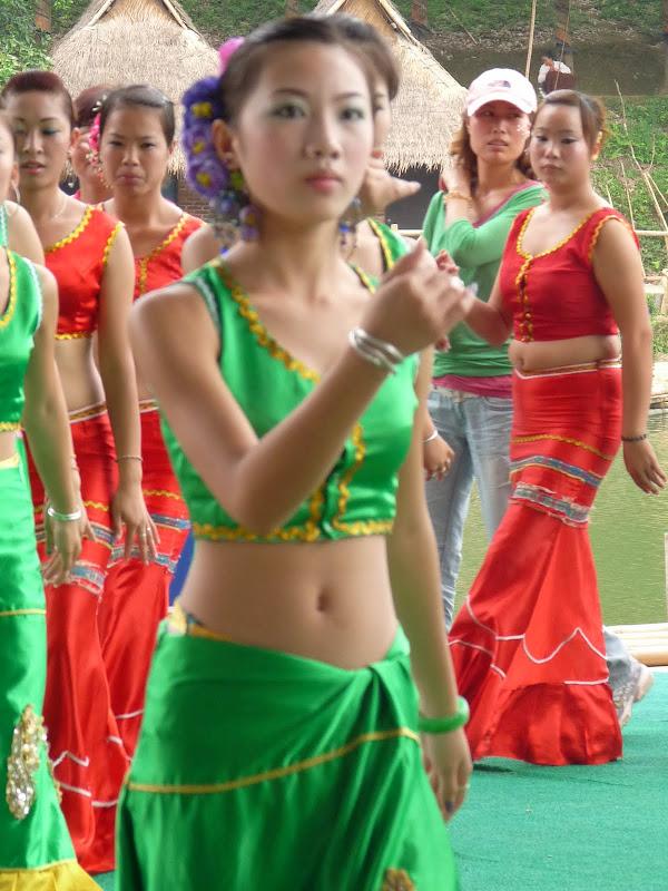 Chine . Yunnan..Galamba, Menglian Album A - Picture%2B380.jpg