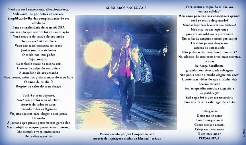 Cartõezinhos Michael :) - Página 13 536