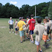 2009 Firelands Summer Camp - 022.JPG