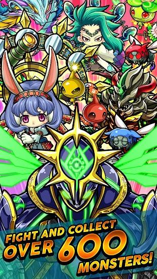 Chain Dungeons- screenshot thumbnail