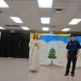 Nativity Play 12.29.2013 Parish Hall St. Marguerite dYouville pictures E. Gürtler-Krawczyńska - 006.jpg
